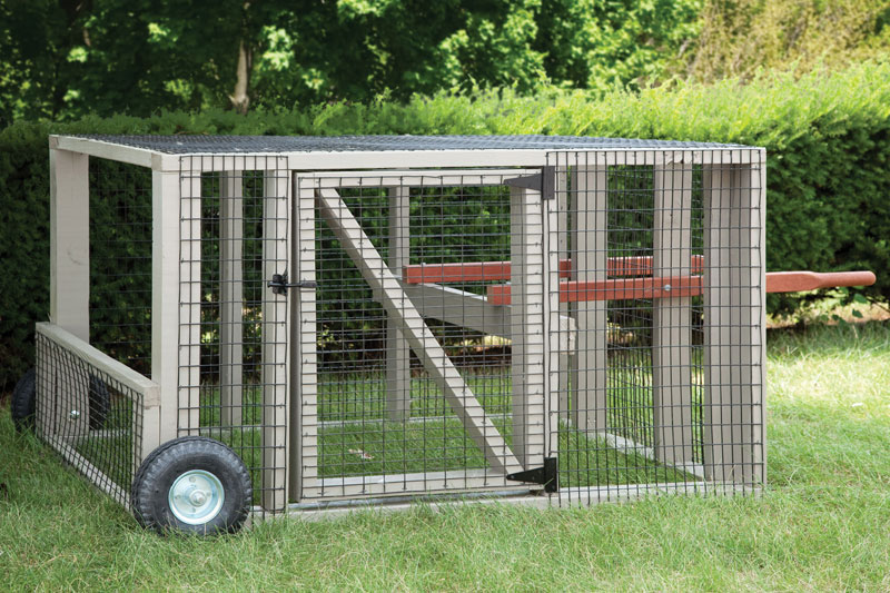 Chicken Runs For Chicken Coops Chicken Coops In Lancaster Pa