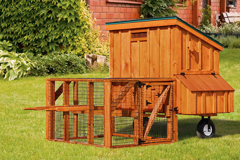 Portable Chicken Coops Chicken Coops In Lancaster Pa